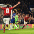 Man United fans single 'unsung hero' Herrera out for special praise