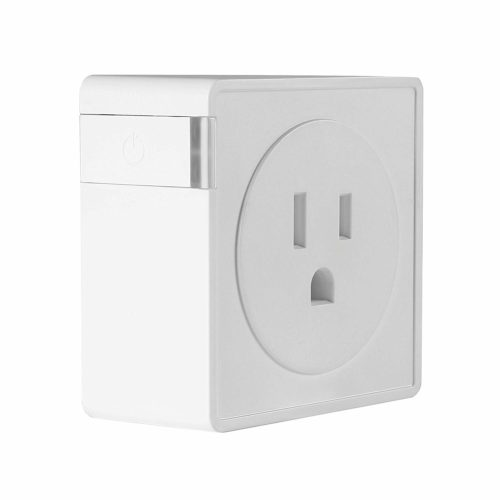 5 Better SmartThings Wall Plugs in 2019 - Revised and Compared - Sengled