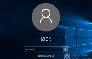 disable-login-passwords-windows-10