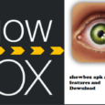 Show Box App Download For Android