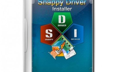 Snappy Driver Installer 2019 with DriverPack 1.18.11 Free Download