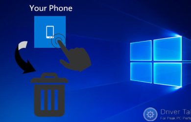how-to-remove-your-phone-app-windows-10