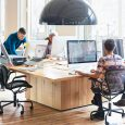 Office Furniture: Should You Buy or Lease? - SmallBusiness.com