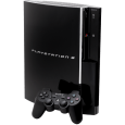 Sony PlayStation 3 Firmware 4.84
