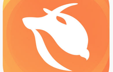 Download Turbo VPN for PC, Android, and iOS