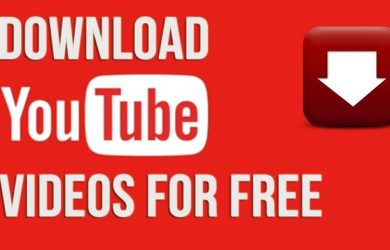 How to download YouTube videos for free 2019