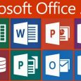 Free download and activation of Microsoft office 2013