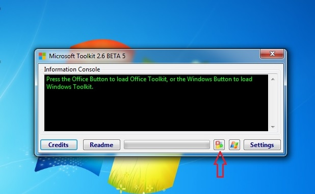 activate-ms-office -by-microsoft-toolkit.jpg