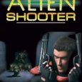 Download Full Version PC Game for Alien Shooter Free Expansion GOG