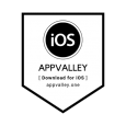 Appvalley and New Multi-Platform Stores