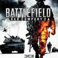 Battlefield: Bad Company 2 Free Game Download for PC Full Version