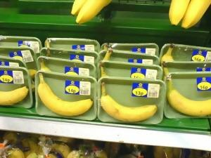 Check out these 35 examples of unnecessary packaging that increase the planet's plastic waste problems - Inspire Dot