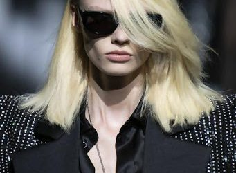 Check out these amazing hair trends for fall 2019 - Inspire Dot