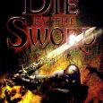 Die By The Sword Free Download Full Game for PC