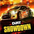 DiRT Showdown Download PC Game Full Version for FLT Free