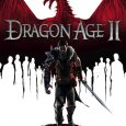 Download Dragon Age 2 Free Game Full Version PC-Reloaded
