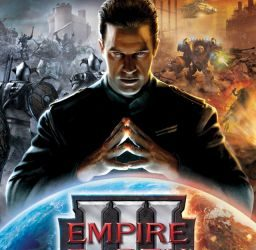 Empire Earth 3 full game free download for PC-GOG