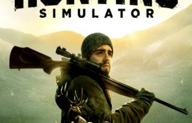 Hunting Simulator Full Version Free Game Download for PC