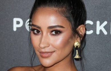These mixed race celebrities will leave you hypnotized - Inspire Dot