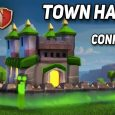 Town Hall 13 Confirmed... But... - AllClash