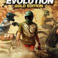 Download Trial Version Evolution Gold Edition Free PC Game Full Version