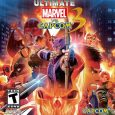 Best Marvel vs Capcom 3 PC Game Free Download-Codex