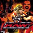 WWE Raw PC Game Free Download-Wrestling