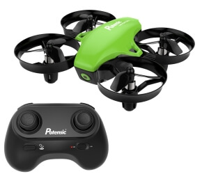 """Quadcopter Potensic A20 """"width ="""" 300 """"height ="""" 250"""