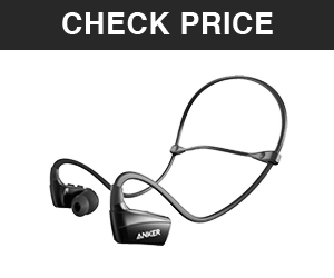 Review of Anker SoundBuds NB10