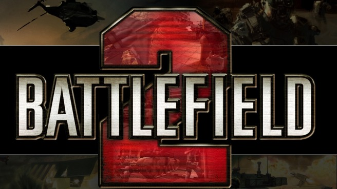 Battlefield 2 Download Full Version for PC Games Free Edition
