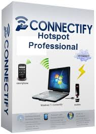 Connectify Hotspot 2019.0.0.40040 License key + Download free cracks