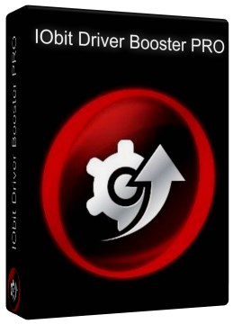 Driver Booster Free 6.5.0.421 Serial Key + Crack Download [Pro]