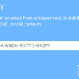 Reasons to use your Windows 10 product key