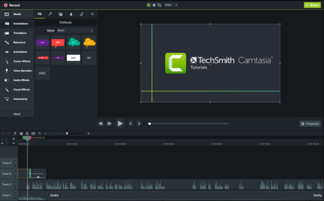 Best Video editing software for YouTube 2020/2021