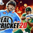Real Cricket 2020