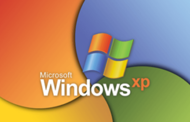 Windows XP Professional ISO